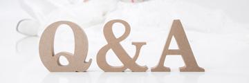 国際結婚Q&A