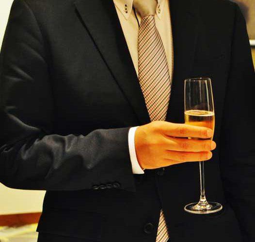 国際結婚 東縁の婚活パーティー