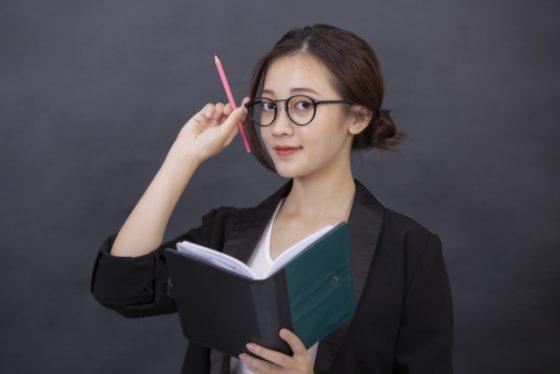 国際結婚 中国人女性