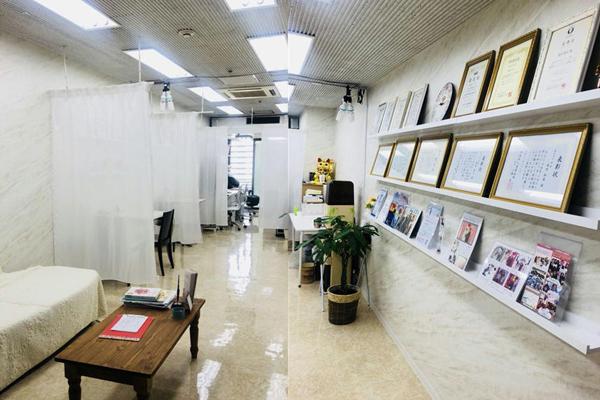 国際結婚 中国|東縁リニューアル